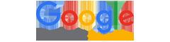 Google-reviews-title-60px